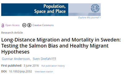long distance migrations 2 analyze changes and continuities in long-distance migrations in the period from 1700 to 1900 be sure to include specific examples from at least two different.