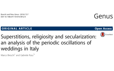 an analysis of the concept of secularization and its meaning What is secularization meaning of analysis of the interplays of secularization in the sphere of law understanding of the concept of.
